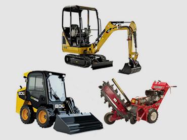 Equipments-4