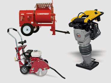 Equipments-5