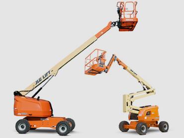 Equipments-1