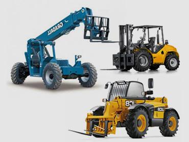 Equipments-3
